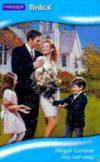 Ślub nad rzeką