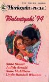 Walentynki \'94