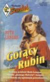 Gorący Rubin