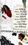 Epidemie i zarazy