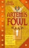 Artemis Fowl (I)