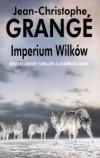 Imperium Wilków