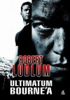 Ultimatum Bourne\'a