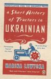 Krótka historia traktorów po ukraińsku
