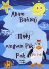 Mały Pingwin Pik-Pok