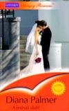 A jednak ślub