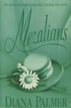 Mezalians