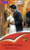 Ślub na święta