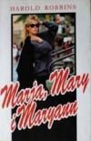Marja, Mary i Maryann