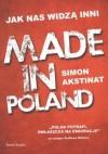 Made in Poland. Jak nas widzą inni