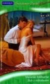 Ślub z milionerem