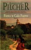 Fiesta w Cala Fuerte