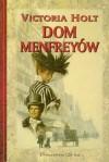 Dom Menfreyów