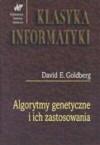 Algorytmy genetyczne i ich zastosowania
