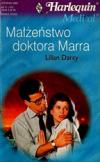 Małżeństwo doktora Marra