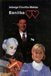 Banitka