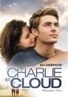 Śmierć i życie Charliego St Clouda