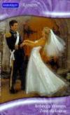 Żona dla księcia