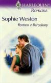 Romeo z Barcelony