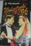 Walentynki 96