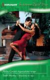 Argentyńskie tango. Uwięziona w raju