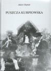 Puszcza Kurpiowska