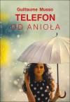 Telefon od anioła