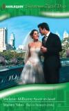 Powrót do Sewilli. Ślub w Nowym Jorku
