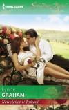 Nowożeńcy w Toskanii