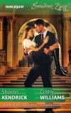 Autobiografia milionera. Szkockie wesele