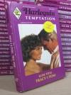 Tracy i Tom