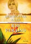 Dziewczyna znad Rio Paraíso