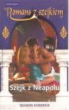 Szejk z Neapolu