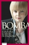 Bomba czyli Alfabet polskiego szołbiznesu