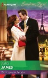 Zaręczyny w Paryżu