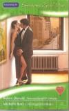 Nowozelandzki romans. Od intrygi do miłości