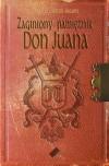 Zaginiony pamiętnik Don Juana