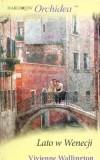 Lato w Wenecji