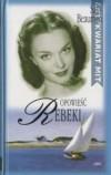 Opowieść Rebeki