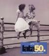 Lata 50