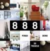 888 porad do twojego domu