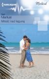 Miłość nad laguną