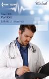 Lekarz z prowincji