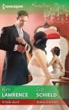 Włoski skarb. Ślubny kontrakt