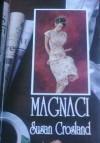 Magnaci