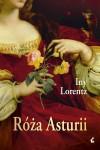 Róża Asturii