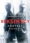 Beksińscy: Portret podwójny