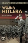 Wojna Hitlera