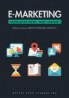 E-marketing: współczesne trendy. Pakiet startowy