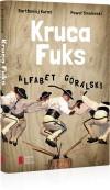 Kruca fuks: Alfabet góralski